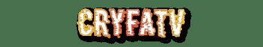CryFaTV