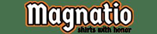 Magnatio