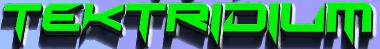 Tektridium Fanshop