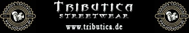 Tributica®