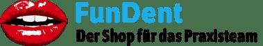 FunDent - Der Shop für das Praxisteam