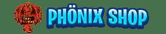 Phönix-Legende