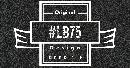 LB75original
