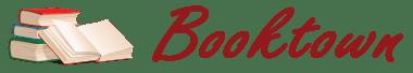 Booktown T-Shirts & Prints