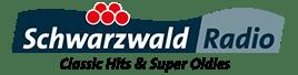 SCHWARZWALDRADIO Classic Hits & Super Oldies