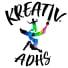 Kreativ-ADHS