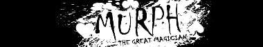 Murph The Great Magician