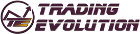Trading-Evolution