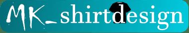 mk-shirtdesign