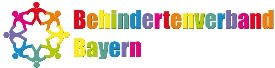 Behindertenverband Bayern