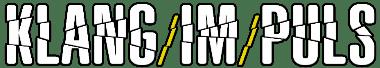Klang/im/Puls Label Shop