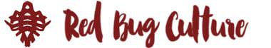 Red Bug Shop