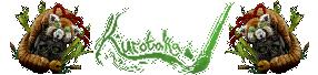Kurotaka Artworks
