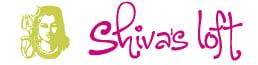Shivas Loft