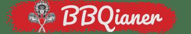 BBQianer Merchandising Grillrezepte