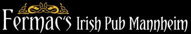 Fermacs Irish Pub