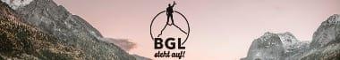 BGL steht auf!