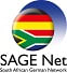South African German Network