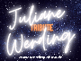 Juliane Werding Tribute Merchandise-Shop 2021 zur aktuellen Tour 2021 / 2022