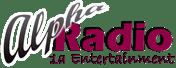 Alpharadio