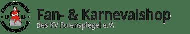 KVE Eulenspiegel e.V.