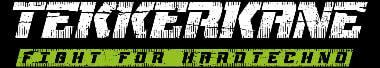 Tekkerkane's Fanshop
