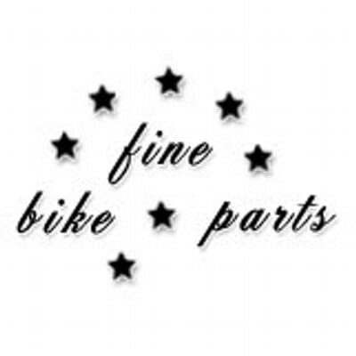 Shirt Shop - fine bike parts