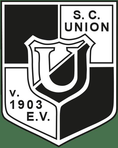 Union03 Logo