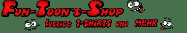 Fun-Toon´s-Shop