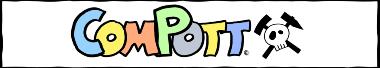 ComPott