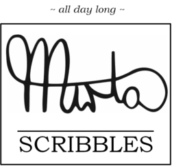 Mirtascribbles