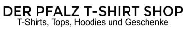 Der TSS Pfalz T-Shirt Shop - Shirts, Tops, Hoodies und Geschenke