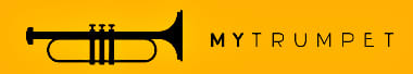 mytrumpet