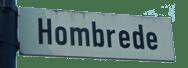 Hombrede Shop