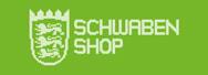 Schwaben-Shop