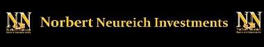 Norbert Neureich Investments
