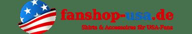 fanshop-usa.de - Shirts, Bekleidung und Accessoirs für USA-Fans