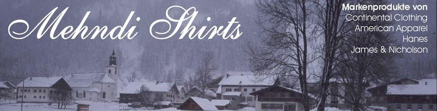Mehndi-Shirts | Weihnachtsgeschenke für Paare Geschenkideen ...