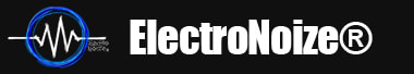 ElectroNoize® Designer - Techno Rave Festival Shirts selbst gestalten