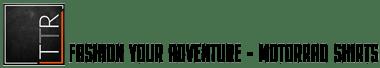 Fashion your Adventure - Motorrad Shirts