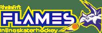 RheinErft Flames   Inlineskaterhockey Online-Shop