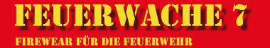 Feuerwache7