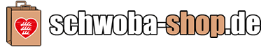 schwoba-shop.de - schwäbische Schördle