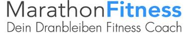 MarathonFitness.de Dranbleiber Shop