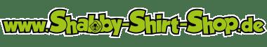 Shabby-Shirt-Shop