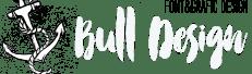 Bull Design Onlineshop - der Shop für starke Hunde